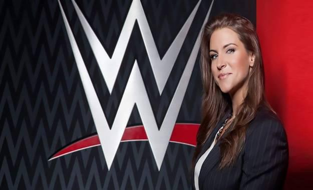 WWE estaría buscando alianza con CMLL