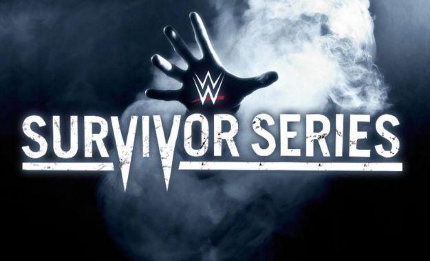 WWE habría cancelado una storyline para Survivor Series