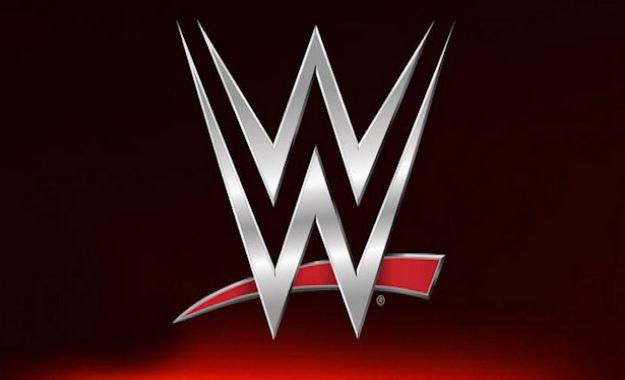 WWE haría su segundo show en Arabia de Saudi el 2 de Noviembre