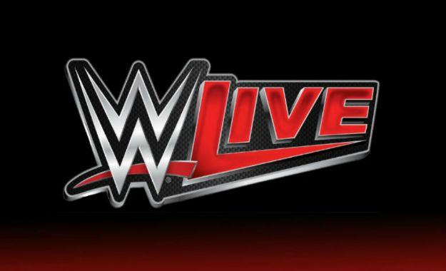 WWE planea hacer cambios en los live shows