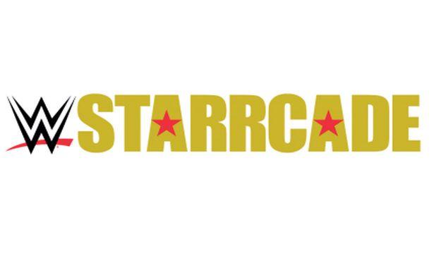 WWE podría no llevar a cabo el evento Starrcade en 2018