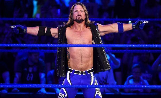 Concours de popularité de fin d'année (2019) WWE-y-AJ-Styles-negocian-un-nuevo-contrato.-Descubre-las-informaciones-que-tenemos-acerca-del-futuro-del-luchador-de-la-empresa-de-los-McMahon.
