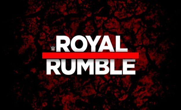 WWE ya tendría decidido el ganador del Royal Rumble 2019