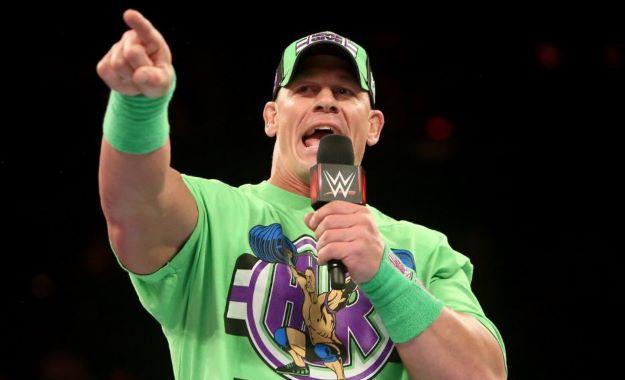 WWE noticias Wrestlemania 34
