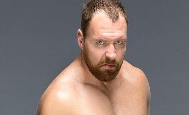 En WWE hay mucha gente que está solo por dinero