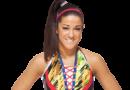 WWE noticias bayley lesion