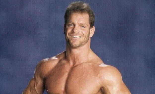 Bischoff habla de su relación con Chris Benoit en WCW