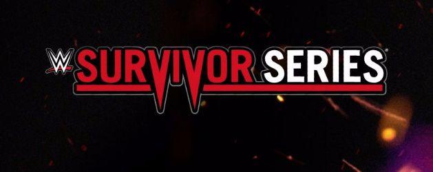 combate para Survivor Series