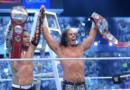 """Actualización sobre el gimmick de """"BROKEN"""" de los Hardy Boyz."""