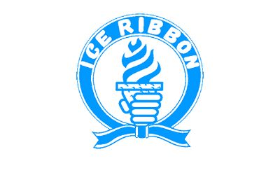 Resultados de Ice Ribbon de julio