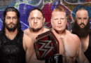 campeonato universal WWE