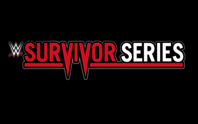 WWE noticias Survivor Series
