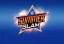 kickoff summerlam info
