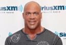 Kurt Angle dice que Undertaker no se ha retirado aún
