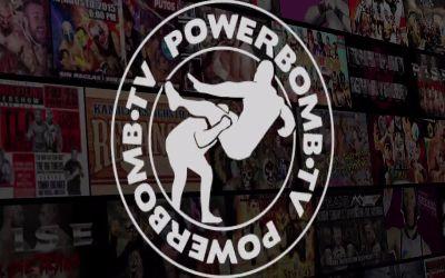 Powerbomb TV