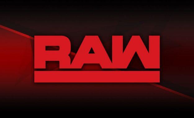 noticias de WWE RAW