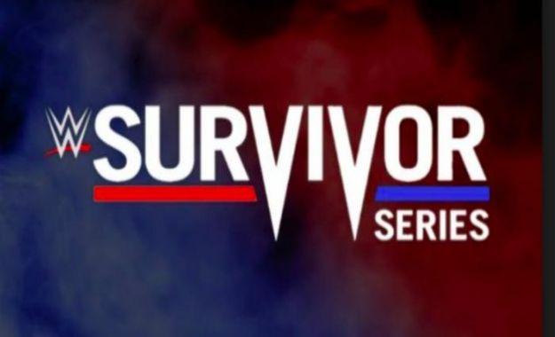 Spoiler: Confirmado el equipo masculino de Smackdown Live para Survivor Series