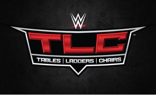 Cartelera TLC