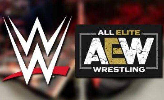 AEW habla con Randy Orton