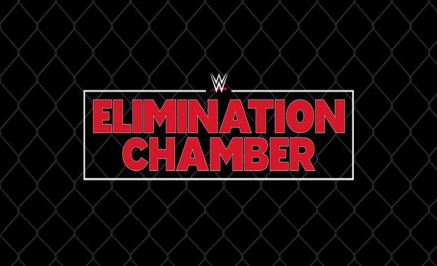 Previa Elimination chamber