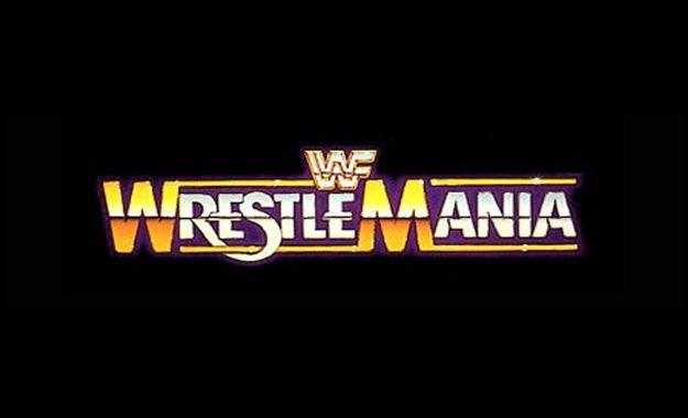 10 mejores combates Wrestlemania