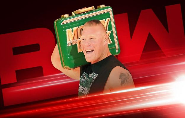 Previa WWE RAW | WWE RAW en vivo