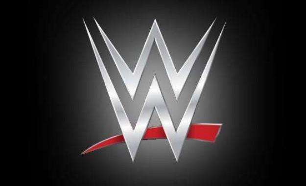 Fichajes WWE