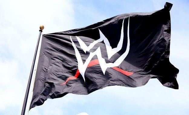 Luchador de WWE que más merchandising ha vendido entre Enero y AbriL