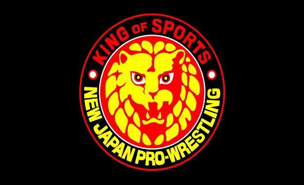NJPW anuncia grandes cambios en Wrestle Kingdom 14