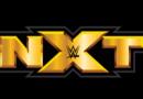 Posibles planes para la división de parejas de NXT