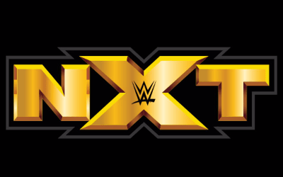 tag team planes NXT