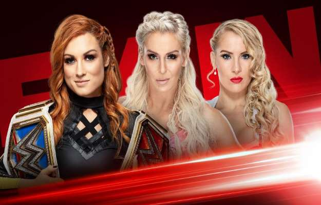 wwe raw previa claves