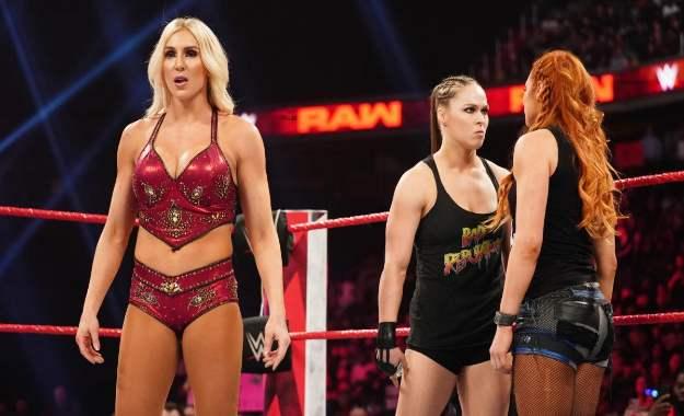planes titulos femeninos wrestlemania