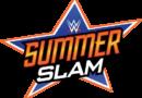SummerSlam: ¿Por qué el preshow estaba casi vacío?