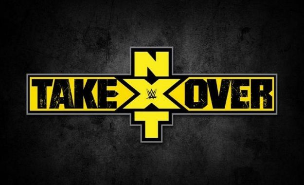 poster nxt takeover new york