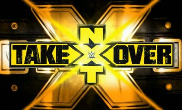 nxt takeover cambia fecha