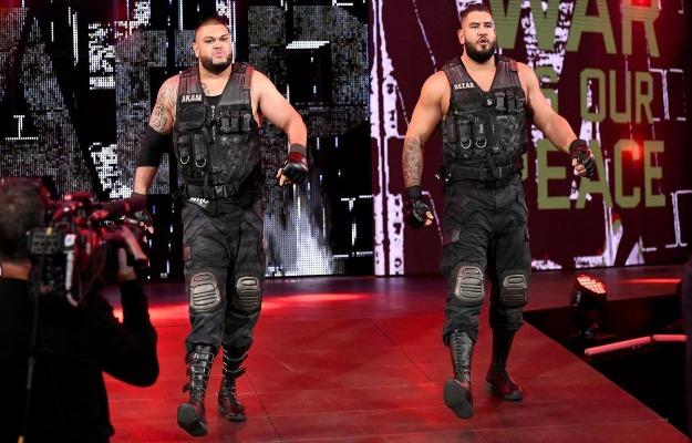 titulos de parejas de SmackDown