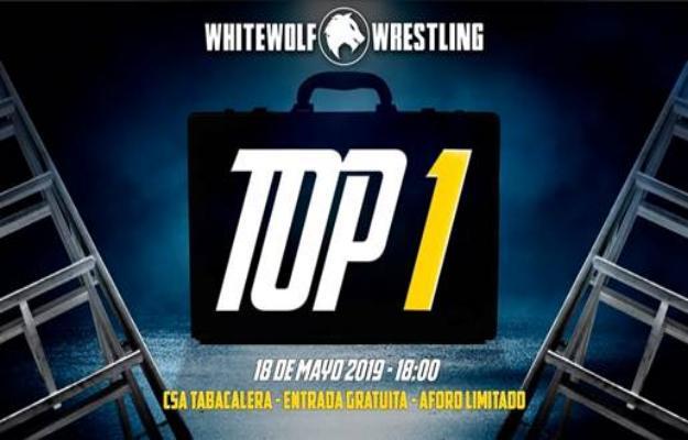 triple w presenta top1