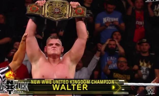 nxt walter uk champion