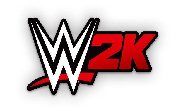 Superstar que será la portada de WWE 2K19