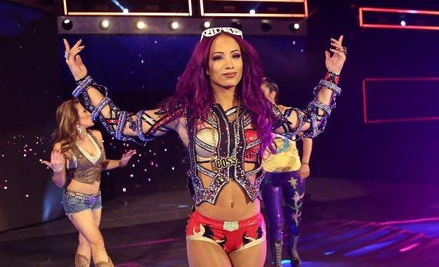 WWE noticias wwezaragoza
